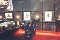Dcp_2463-expositie-Casino-Groningen1