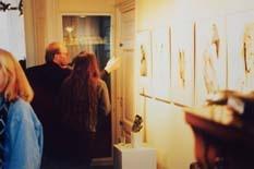 Dcp_2464-expositie-Galerie-Lijn-31