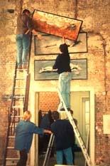 Dcp_2474-expositie-BISART-Belgie1