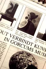 Dcp_2493-expositie-Gorcums-museum1
