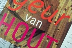 Dcp_2500-expositie-Geur-van-Hout1