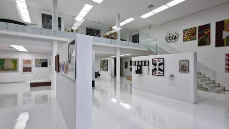 Design-Art-Brazil