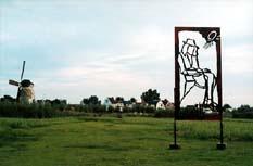 ROZA-POEZIEFESTIVAL-20011