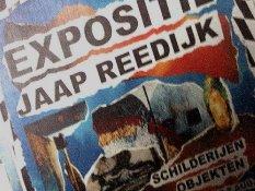 affiche-expositie1