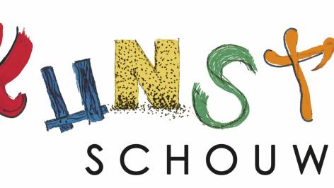 logo_kunstschouwpng