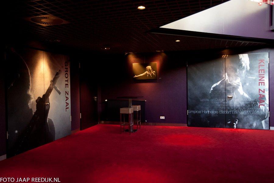 westlandtheater_de_naald_naaldwijk_expositie_jaap_reedijk