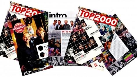 top-2000-doe-maar-webfoto-jaap-reedijk