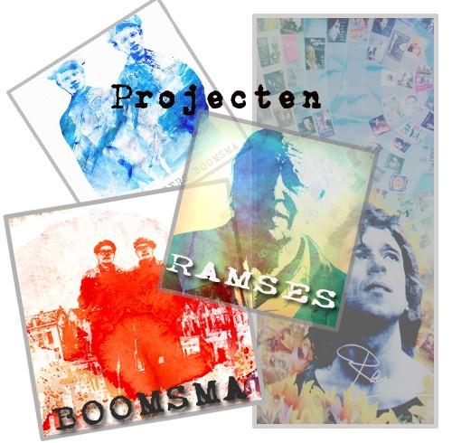 projecten-1