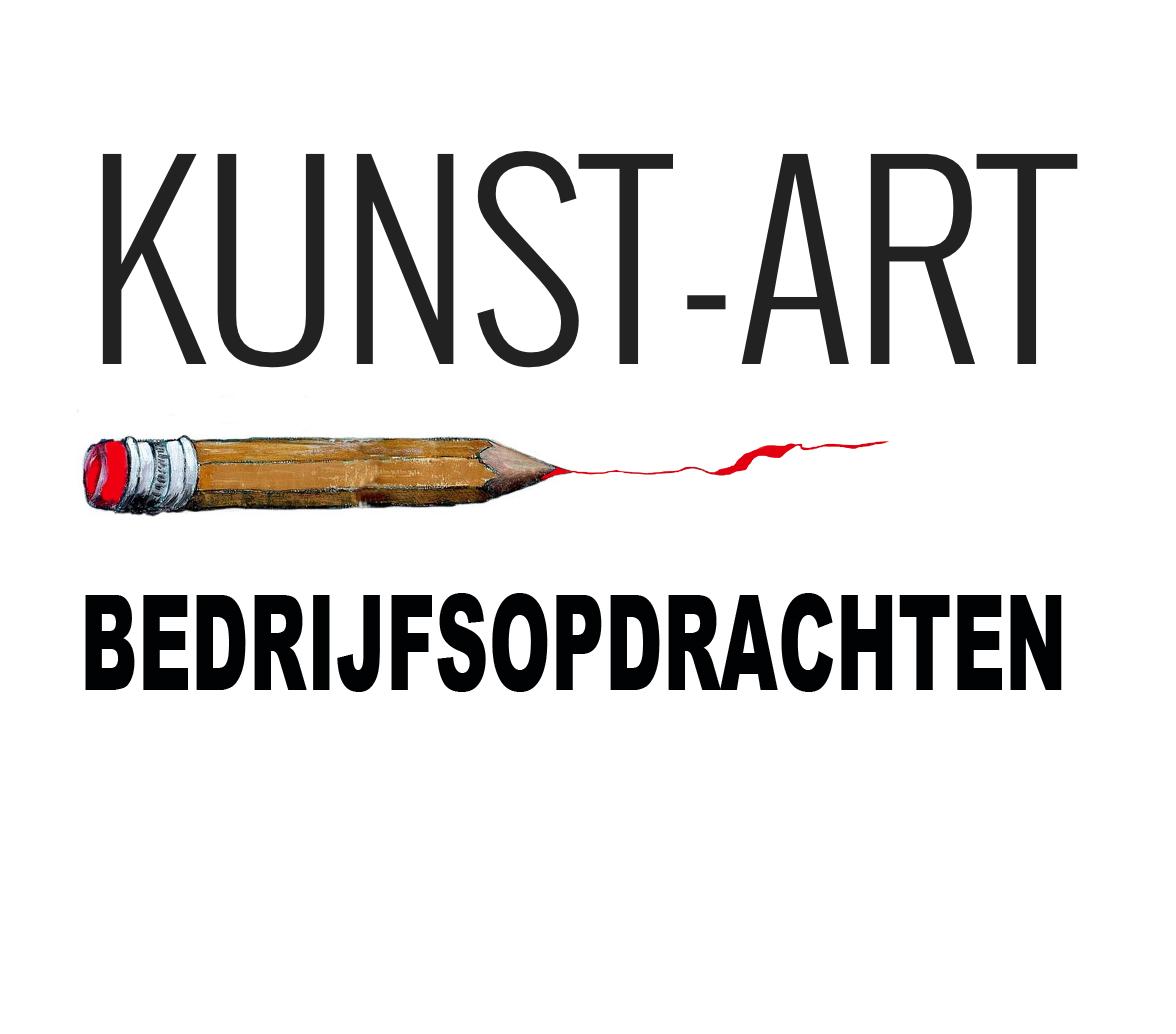 KUNST-ART BEDRIJFSOPDRACHTEN
