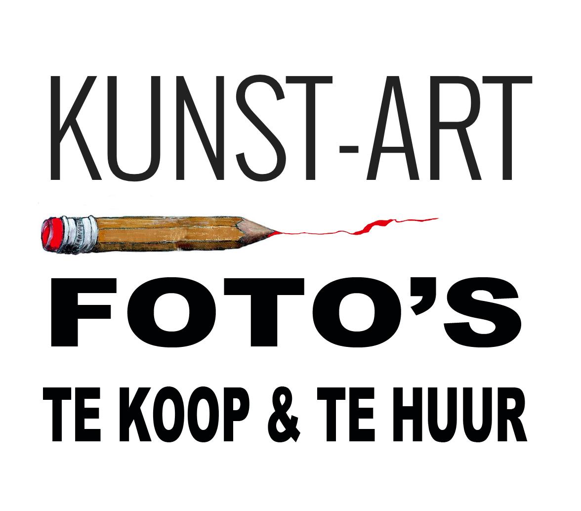 KUNST ART FOTO'S TE KOOP TE HUUR_1