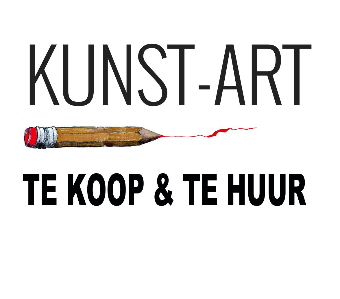 KUNST-ART TE KOOP TE HUUR_1