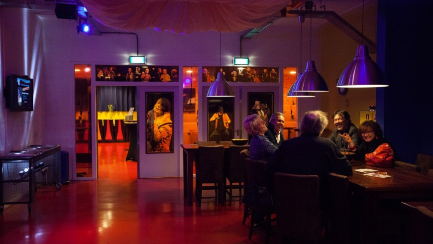 Theater_twee_hondjes_foto_jaap_reedijk_i-cgvRGKF-X3