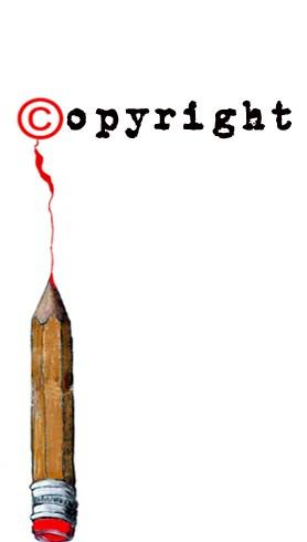 copyright jaap reedijk