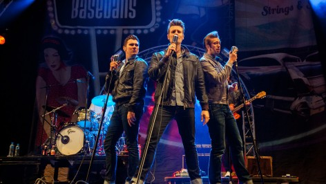 the baseballs foto jaap reedijk-6228-XL