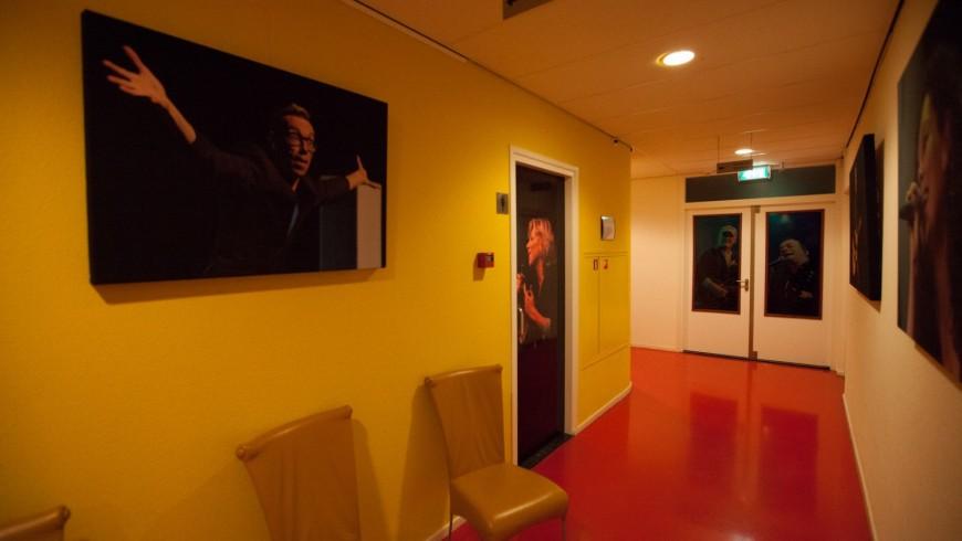 theater_twee_hondjes-foto_jaap_reedijk_i-ctgJwNW-X3