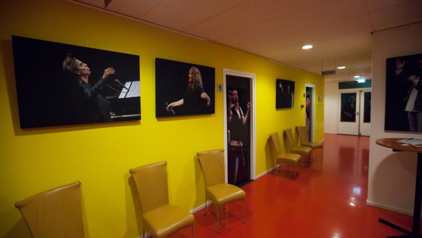 theater_twee_hondjes_foto_jaap_reedijk_i-HDSPstv-X3