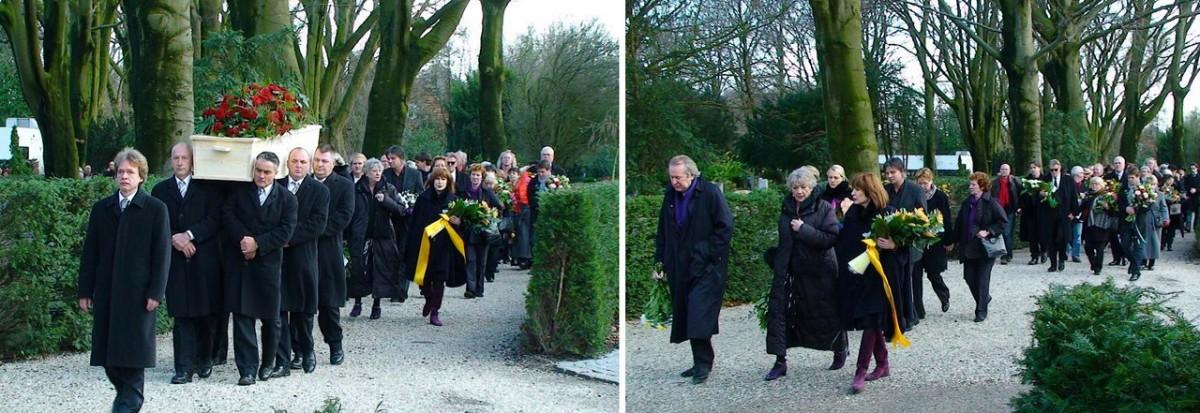 ramses shaffy begrafenis