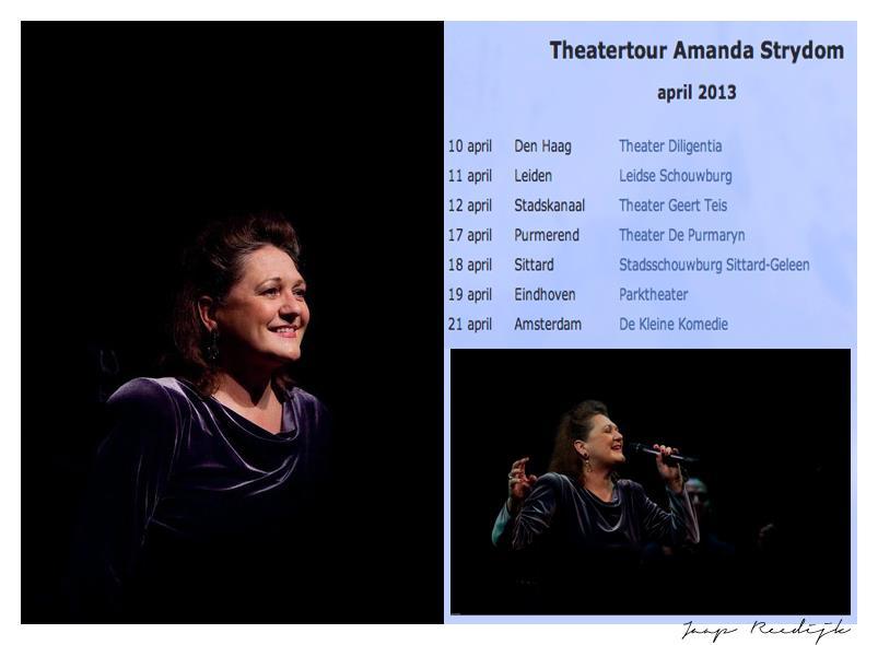 theatertour-amanda-strydom-foto-jaap-reedijk-5964_10200902715475186_1758481088_n