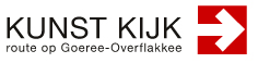 kunstkijk logo