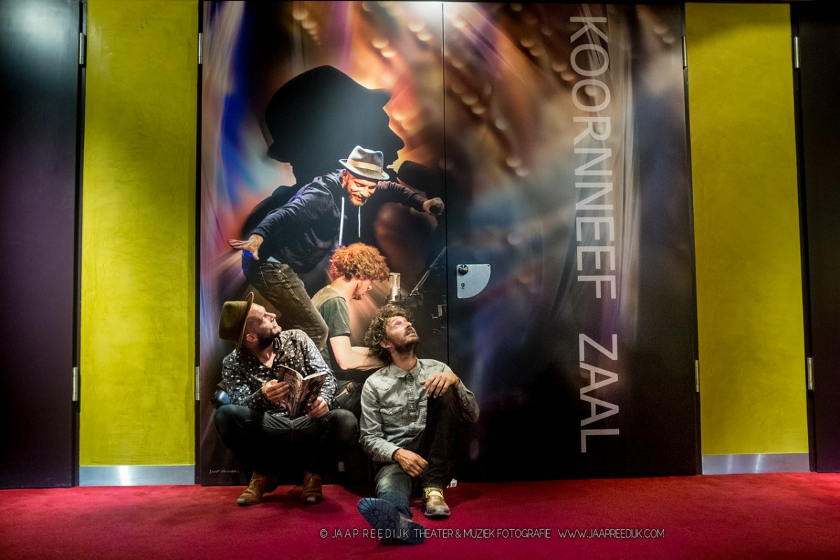 westlandtheater_denaald_2016-2017_foto_jaap_reedijk-5584-X2
