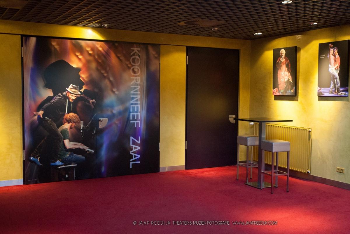 westlandtheater_denaald_2016-2017_foto_jaap_reedijk-9738-2-X2