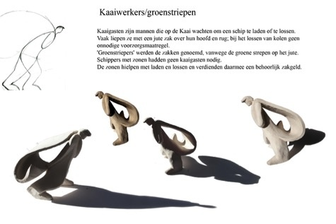 kaaiwerkers-joep-luijckx