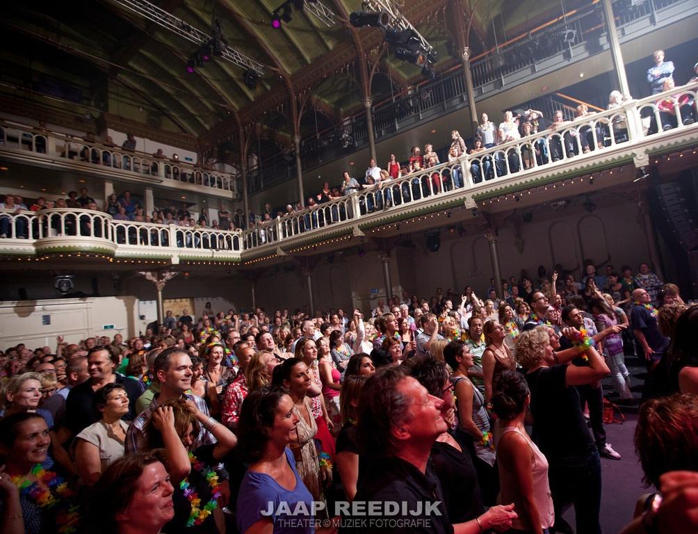 hitklub 2012 foto jaap reedijk-9466-423-XL